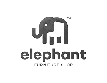 Elephant - Furniture Shop