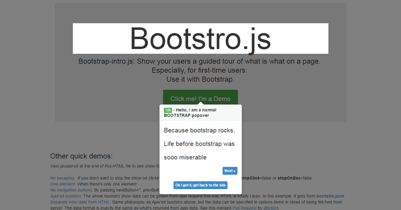 Bootstro.js
